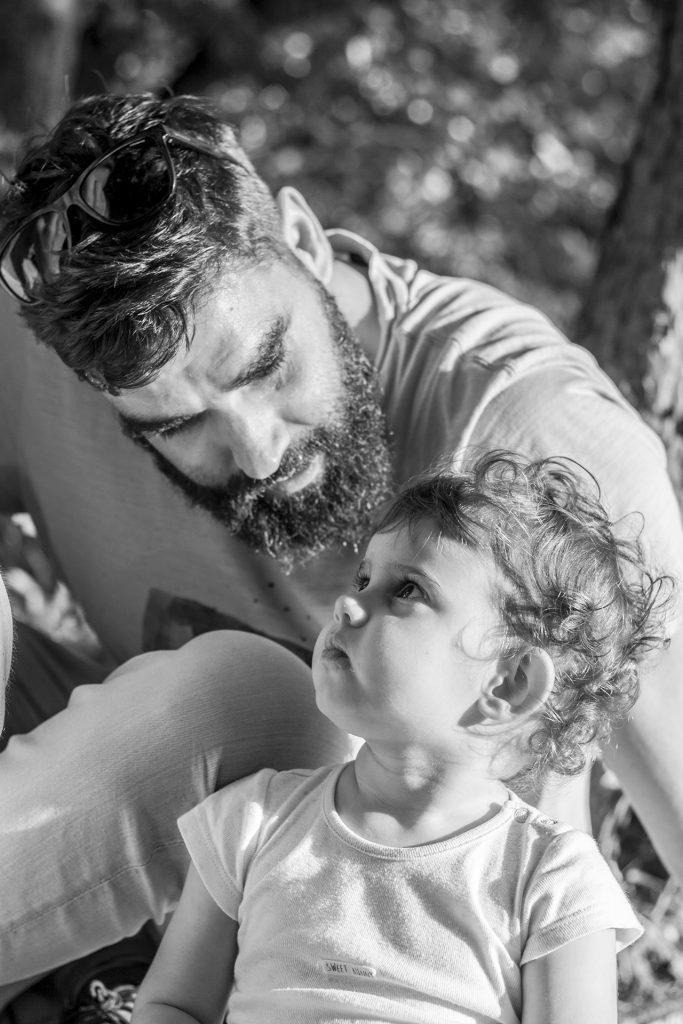 Fotograf za decu i porodice